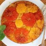 upside down cake, how to make an upside down cake, homemade upside down cake, citrus cake, easy citrus cake recipe, homemade upside down citrus cake, easy citrus upside down cake, dessert recipes, easy dessert recipes, easy dessert recipes with citrus, baking recipes, easy baking recipes, quick dessert baking recipes, dessert recipes, cake recipes, homemade cake recipes, homemade cake, free online cooking videos, free online recipes
