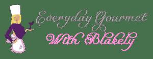 horizontal-logo-egwb-highrez