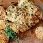 chicken dinner recipe, french style chicken, chicken dinners easy, easy chicken dinner,