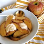 apples, apple dessert, easy apple dessert, easy online apple dessert, quick apple dessert recipe, fall dessert recipes, easy fall dessert recipes, fall dessert ideas, dessert recipes, easy dessert recipes,quick dessert recipes, quick dessert recipes with apples, easy dessert recipes with apples, Quick dessert recipes for autumn, free online dessert recipes