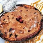 thanksgiving desserts, thanksgiving dessert ideas, easy desserts for thanksgiving, thanksgiving recipes, easy thanksgiving recipes, apple cake, how to make apple cake, easy apple cake recipe, apple cranberry cake, apple cranberry pie, apple cranberry desserts, apple cranberry dessert recipes, baking recipes, easy baking recipes, thanksgiving,