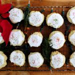 ricotta cookies, homemade ricotta cookies, easy ricotta cookies recipe, ricotta cookies recipe, frosted ricotta cookie recipe, how to make ricotta cookies, easy ricotta cookie recipe, free online cookie recipe, christmas cookies, easy christmas cookie recipe, christmas cookie recipe, homemade christmas cookies recipes, quick christmas cookie recipe, christmas cookie ideas, holiday cookie recipe,easy cookie recipe, holiday baking, holiday baking recipe, easy holiday baking recipe, beginners baking recipes for christmas