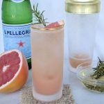 mocktails, mocktail recipes, easy mocktail recipes, quick mocktail recipes, tasty mocktails, tasty mocktail recipes, dry january recipes, dry january cocktail recipe, cocktail recipes without alcohol, cocktails,easy cocktails, grapefruit mocktail recipe