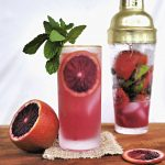 blood orange cocktails, cocktail recipe with blood orange, cocktail recipe with blood orange juice, blood orange cocktail, blood orange recipes, gin cocktails, gin and blood orange cocktail recipe, cocktails, cocktail recipes, free online cocktail recipe