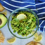 st Patricks day recipes, easy green recipes for st Patricks day, healthy recipes for st Patrick's day, healthy dip ideas, healthy recipes, paleo dip recipes, vegan dip recipes, quick dip recipes, avocado recipes, avocado dip recipes, easy dip recipes with avocado, edamame recipes, edamame dip recipe, healthy recipes using edamame, dip recipes, easy dip recipes, quick dip recipes, quick healthy dip recipe, vegan dip recipes,