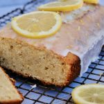 lemon cake, lemon pound cake, how to make a lemon cake, how to make a lemon loaf cake, lemon loaf cake recipe, easy lemon loaf cake recipes, baking recipes, spring baking ideas, spring baking recipes, easy baking ideas,