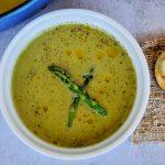 asparagus soup, how to make asparagus soup, easy asparagus soup recipe, quick asparagus soup recipe, pea soup, easy pea soup, quick pea soup recipe, homemade pea soup recipe, spring soup recipe, spring soup ideas, easy spring soup recipes, quick spring soups, meatless soup recipe,easy meatless soups, soup recipes with leeks, leek recipes, easy leek recipes, free online soup recipes, soup recipes, easy soup recipes, quick soup recipes