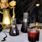 halloween cocktail recipe, easy halloween cocktail recipe, halloween cocktail recipe, easy cocktail recipes for halloween, spooky halloween cocktails,. bourbon cocktail recipe, easy bourbon cocktail recipe, blackberry cocktail, blackberry cocktail recipes, easy blackberry cocktail recipe