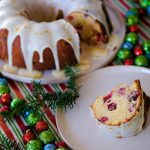 pound cake recipe, easy pound cake recipe, christmas dessert recipe, christmas desserts, how to make a pound cake, festive christmas dessert, christmas dessert recipes easy, easy desserts for christmas