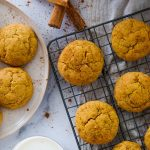 homemade pumpkin snickerdoodles, pumpkin snickerdoodles recipe, how to make snickerdoodles, snickerdoodles, snickerdoodles recipe, pumpkin cookie, pumpkin cookie recipe, easy pumpkin cookie recipe, homemade pumpkin cookie recipe, easy pumpkin cookie recipe,, fall baking recipe, autumn baking recipes, fall dessert recipes, autumn dessert recipe,