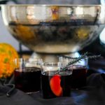 halloween punch recipe, halloween drink recipe, halloween cocktail recipe, halloween party punch recipe, punch recipe for halloween party, sangria recipe for halloween party, cocktail recipes for halloween, halloween inspired drink recipe