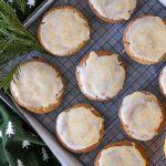 christmas cookies, ginger christmas cookies, molasses christmas cookies, easy christmas cookies, cookies for christmas, ginger molasses cookies, christmas baking