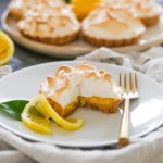 lemon meringue pie, homemade lemon meringue, lemon meringue,individual desserts, spring dessert, summer dessert, desserts for easter, dessert for easter,easter dessert recipe,