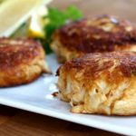 Easy crab cakes, easy crab cake recipe, how to make crab cakes, best ever crab cakes, delicious crab cakes recipe, crab cakes recipe, crab recipes, appetizer recipes with crab, appetizer recipe, seafood recipes, easy seafood recipe, quick seafood recipe, appetizer recipes,