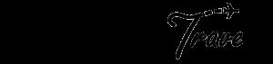 hft_logo_high_rez