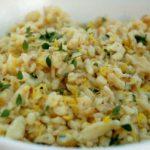 spaetzle, homemade spaetzle, easy spaetzle recipe, quick spaetzle recipe, ricotta spaetzle, dinner recipes