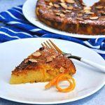 almond cake recipe, gluten free dessert, gluten free recipes, gluten free cake, dessert recipes, easy dessert recipe, easy cake recipes, easy