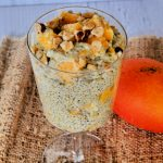 chia seed pudding, how to make chia seed pudding, quick chia seed pudding recipes, vegan dessert recipes, vegan mango dessert recipes, gluten free dessert recipes, dairy free dessert recipes, gluten free summer desserts, dairy free summer desserts, mango dessert recipe, healthy dessert recipes, mango desserts, mango recipes for summer