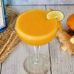 mango cocktail recipes, easy mango cocktail recipes, quick mango cocktails, mango gin cocktail, summer cocktail recipes, quick summer cocktails, cocktail ideas, cocktail ideas with mango, mango recipes, easy mango recipes,