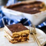tiramisu recipe, classic tiramisu recipe, easy tiramisu recipe, how to make tiramisu, best ever tiramisu recipe, easy tiramisu recipe, italian desserts, easy italian desserts,